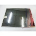 LCD15''30pin