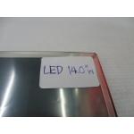 LED14.0W
