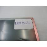 LED15.6W