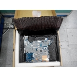Main board Compaq CQ  40